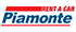 Supplier Piamonte Rent a Car