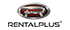 Supplier Rental Plus Rent a Car