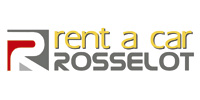 Rosselot Rent a Car