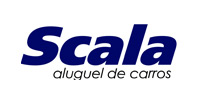 Scala Rent a Car