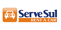 Serve Sul Rent a Car