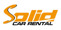 Solid Rent a Car