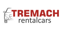 Tremach Rent a Car