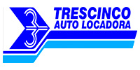 Trescinco Rent a Car