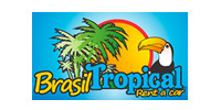 Tropical Brasil Rent a Car