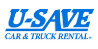 U-Save Rent a Car