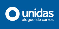 Car hire at the hire company Unidas Rent a Car