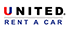Anbieter United Rent a Car