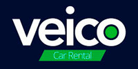 Veico Rent a Car