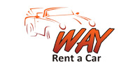 Way Rent a Car