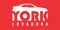 York Rent a Car