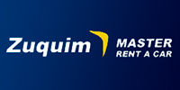 Zuquim Rent a Car