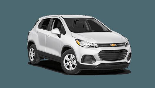 Black Friday 2019 Rentcars Com