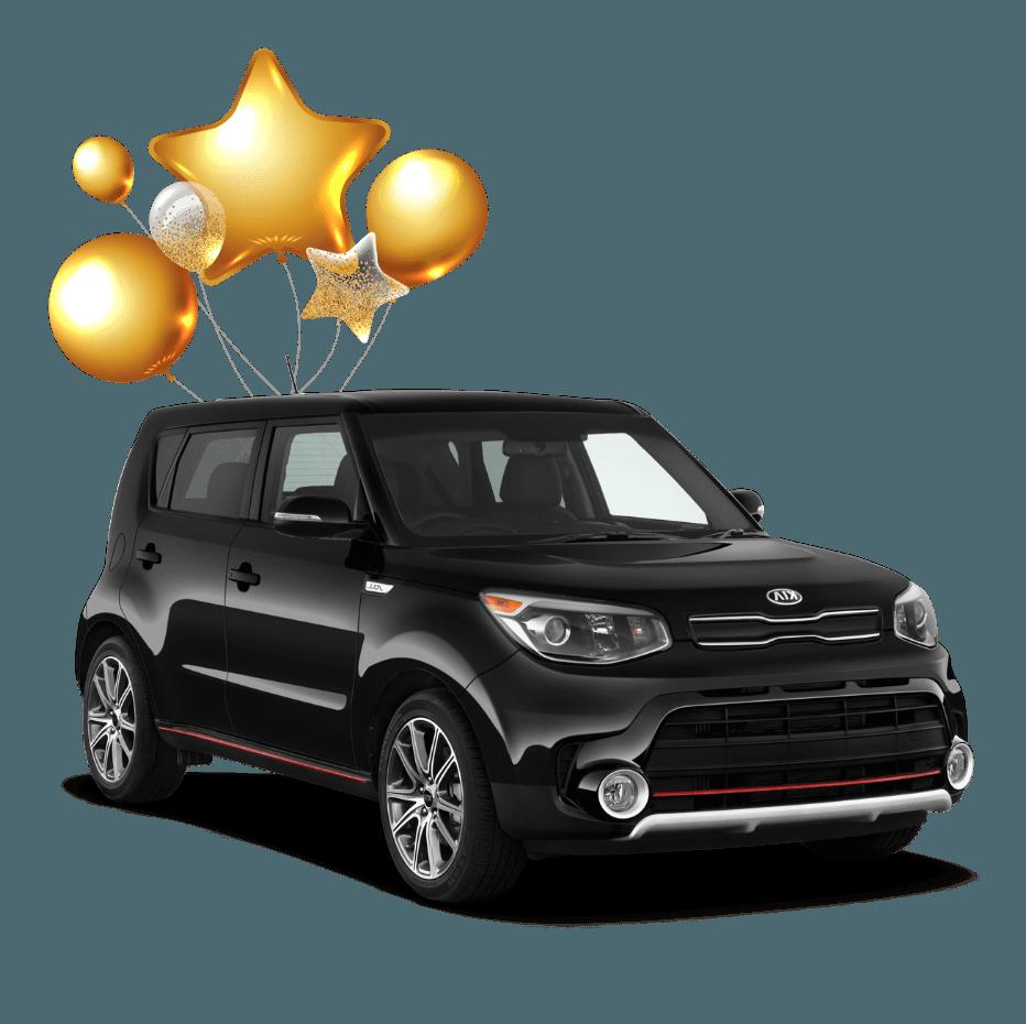 The Best Car Rental Deals Black Friday 2019 Rentcars Com