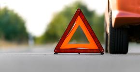 Saiba mais sobre LDW ou CDW, seguros contra terceiros e acidentes pessoais.