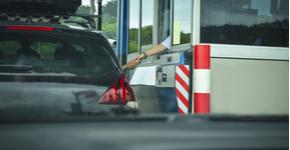 Aquí te decimos cómo calcular los costos de casetas y combustible para tu próximo viaje por México.