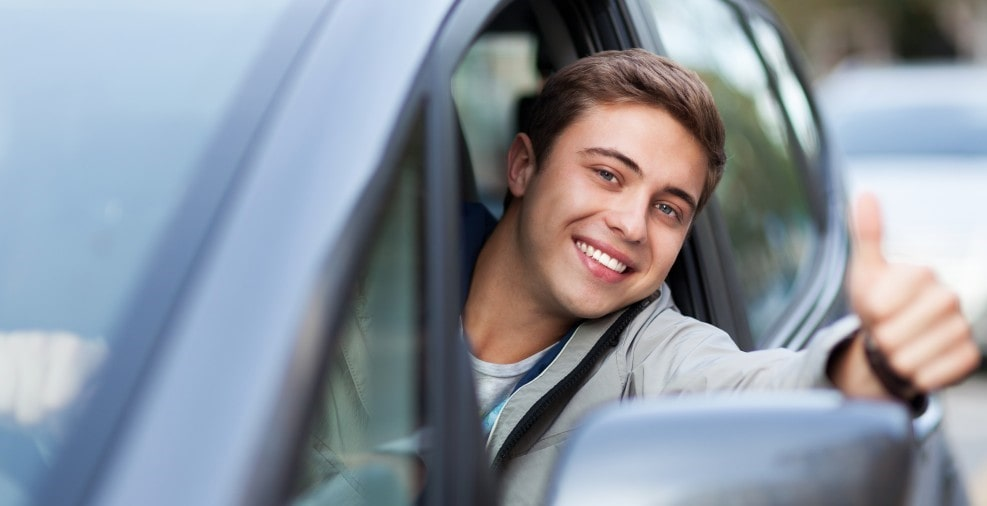 What you need to know about the minimum age to rent a car.