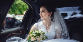 As melhores ofertas de aluguel de carros para casamentos