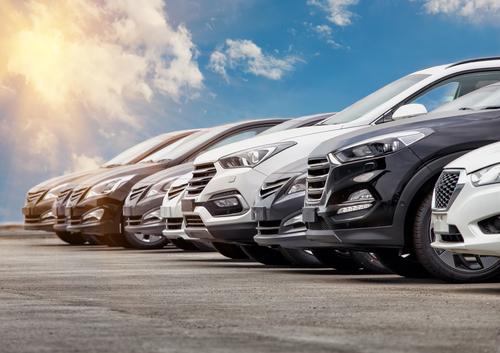Precisa alugar um carro mas não conhece bem os modelos disponíveis? Saiba quais são os preferidos dos motoristas brasileiros.