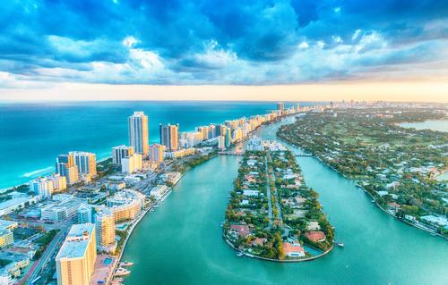 Economize na sua viagem com nossas dicas para conhecer os pontos turísticos da Flórida e alugue um carro pelo melhor preço!